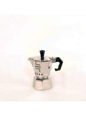 CAFFETTIERA JUNIOR ALLUM. 1...