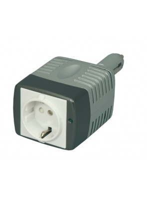 INVERTER JUMPER MICRO 80W...