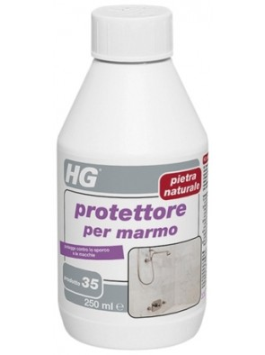 HG protettore per marmo