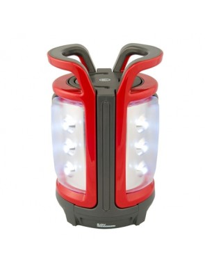 LANTERNA CPX6 DUO LED COLEMAN