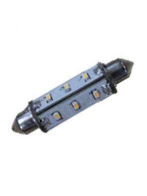 SPADE LED SMD3014 BAIONETTA...