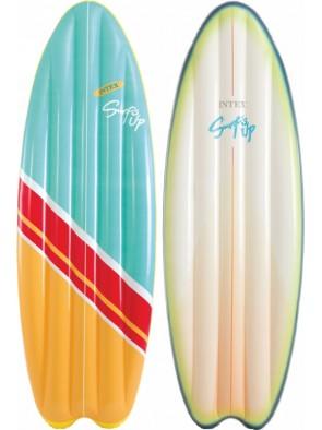 MATERASSINO SURF  178X69 58152