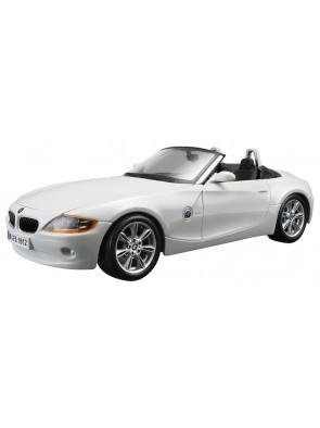 D/C BMW Z4 1:24